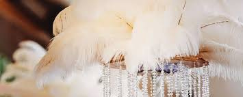moonlight feathers bulk ostrich feathers moonlight feathers