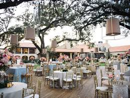 Corpus Christi Wedding Venues Everything You Need To Know About Getting Married In Texas