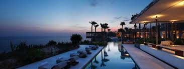 alila villas uluwat bali luxury hotels lightfoot travel