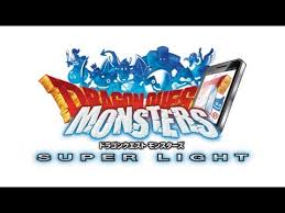 dqmsl apk how to play quest monsters light on android