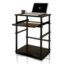 Small Laptop Desk Small Laptop Desk Wayfair