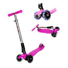 razor kick scooter light up wheels 79 razor scooter pink light up wheels led scooter wheels abec9