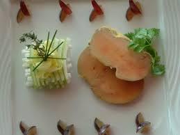 comment cuisiner comment cuire le foie gras poêlé