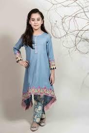maria b hijab for kids pinterest dress designs frocks and