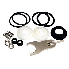 Peerless Kitchen Faucet Repair Parts by Faucet Repair Kits Faucet Parts U0026 Repair The Home Depot