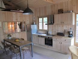 Maison En Bois Cap Ferret Cap Ferret Architecte Une Villa Transformée En 3 Cabanes 2016