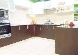 Kitchen Cabinets San Jose Home Interior Ekterior Ideas - San jose kitchen cabinet