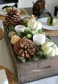 13 creative diy thanksgiving centerpieces thanksgiving