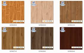 sunnda 60 60 faux wood design ceramic wall tile floor tile buy