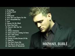 best 25 michael buble greatest hits ideas on michael