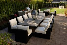 Inexpensive Patio Dining Sets Mesmerize Target Patio Dining Sets Tags Metal Patio Dining Sets