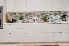 scandinavian kitchen design ideas home interior design kitchen