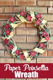 1294 best holiday décor u0026 diy images on pinterest christmas time