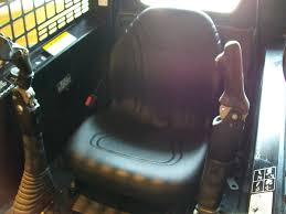 black seat 240 250 260 280 313 315 317 325 328 332 john