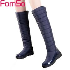 cheap womens boots australia 142 best s boots images on s boots ankle