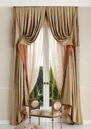 rideau pour chambre a coucher attrayant rideaux pour chambre a coucher 2 le rideau voilage dans