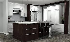 meuble cuisine anglaise typique cuisine luxury meuble cuisine anglaise typique meuble cuisine