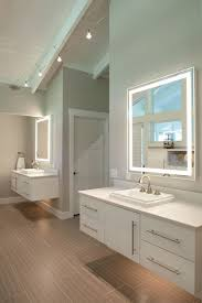 Electric Bathroom Mirrors Electric Mirrors Nest Designs Llc
