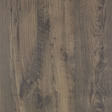 12mm Laminate Flooring Mohawk 12mm Hawthorne Chestnut Embossed Laminate Flooring Lowe U0027s