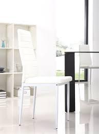 Esszimmer Stuehle Brillante Inspiration Esszimmer Stühle 8 Stück Und Erstaunliche 4