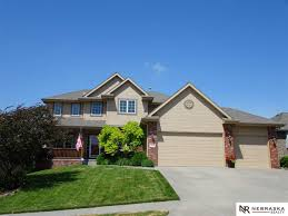 the willows homes for sale omaha ne homes for sale in the