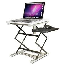 Desk Computer Stand Office Standing Desk Best Office Standing Desk With Online