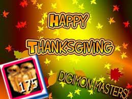 dmo thanksgiving box open 175
