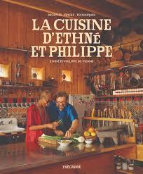 la cuisine d ethné vienne philippe de la cuisine d 39 ethné et philippe