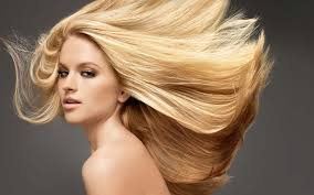 girl hair girl hair flying wallpaper wallpaper better