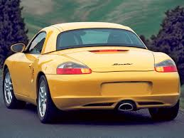 Porsche Boxster 911 - porsche boxster 986 can u0027t wait for summer pinterest porsche