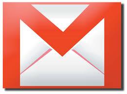 Google Email Business by Business Giraffedog Com