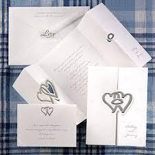 Expensive Wedding Invitations Wedding Invitation