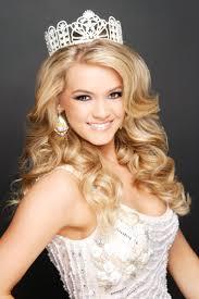 21 best miss georgia teen usa 2013 images on pinterest teen usa