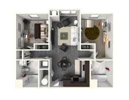 top floor plans for student living axis 360 in buffalo ny