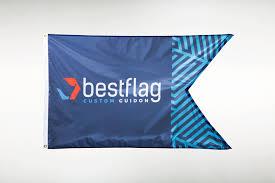 Custom 3x5 Flags Create Your Own Custom Flags At Bestflag Guidon Burgee And