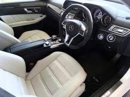 mercedes e63 for sale 2014 mercedes e class e63 amg s auto for sale on auto trader
