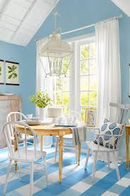 What Is A Breakfast Nook by Dining Room 1000 Images About Breakfast Nook On Pinterest
