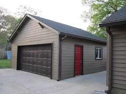 east nashville bungalow flip nashville tn stratton exteriors