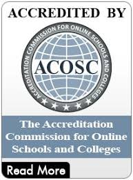 aberdeen high school online accredited high school diploma online aberdeen academy