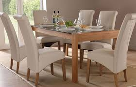 sedie per sala pranzo tavoli e sedie per sala da pranzo tavolo trasparente allungabile