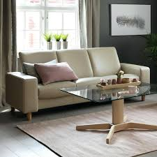 Sofa Sectionals On Sale Low Sofas Sectional Near Me And More Hours Sectionals For Sale