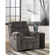 let u0027s choose the best rocking chair recliner laluz nyc home design