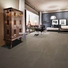 Different Types Of Laminate Wood Flooring Different Types Of Floor Tiles Different Types Of Floor Tiles