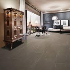 different types of floor tiles different types of floor tiles