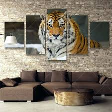 home interior tiger picture great home interior tiger picture pictures 30 wonderful home
