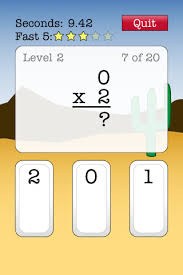 games to memorize multiplication tables math showdown 0 99 this simple multiplication game helps you