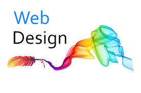 learn web design best free resources to learn web design the design depot