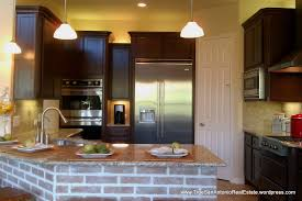 exterior design elegant sitterle homes with beautiful chandelier
