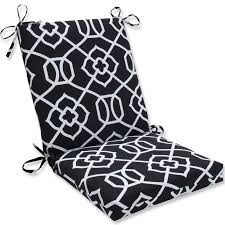 pillow perfect kirkland outdoor dining chair cushion u0026 reviews