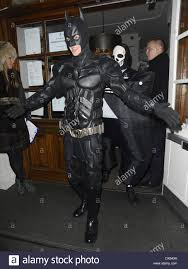 liam payne of one direction dressed as batman celebrities at funky